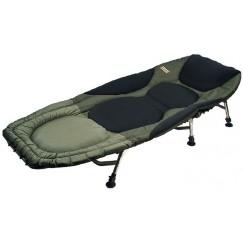 Кровать Traper Excellence